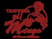 Trattoria Zi Mingo di Greco Michele - Arcobaleno B&B, potenza, basilicata, italia -