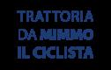 Trattoria da Mimmo il Ciclista-Arcobaleno B&B, potenza, basilicata, italia -