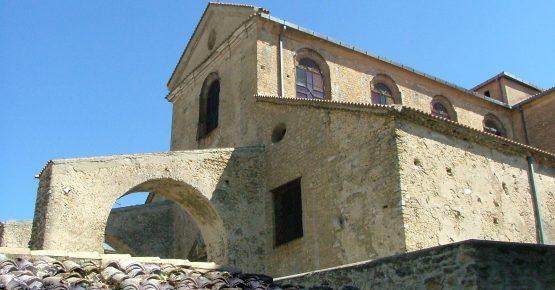 Arcobaleno B&B, potenza, basilicata, italia - Tricarico