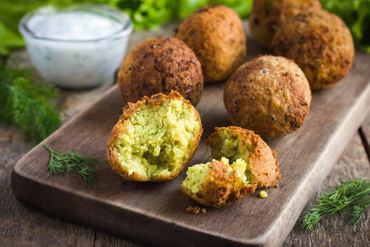 polpette-vegetariane