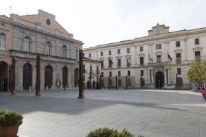 estate-in-città-piazza-maria-pagano-centro-storico