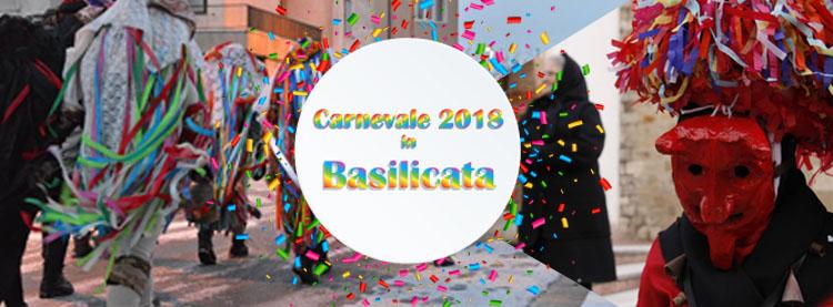 Carnevale-2018-basilicata