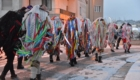 carnevale-basilicata-tricarico