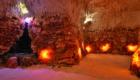 grotta-di-sale-effetti