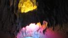 grotta-di-sale-storia