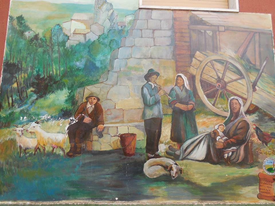 satriano-di-lucania-murales