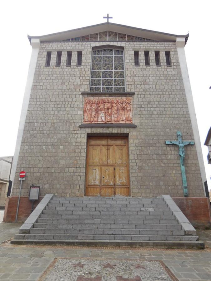 satriano-di-lucania-chiesa