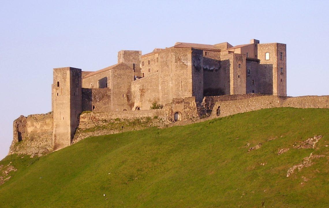 Castello_di_melfi