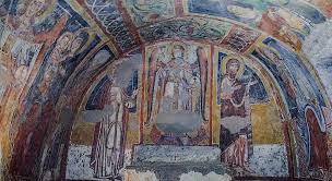 Cripta-santa-margherita