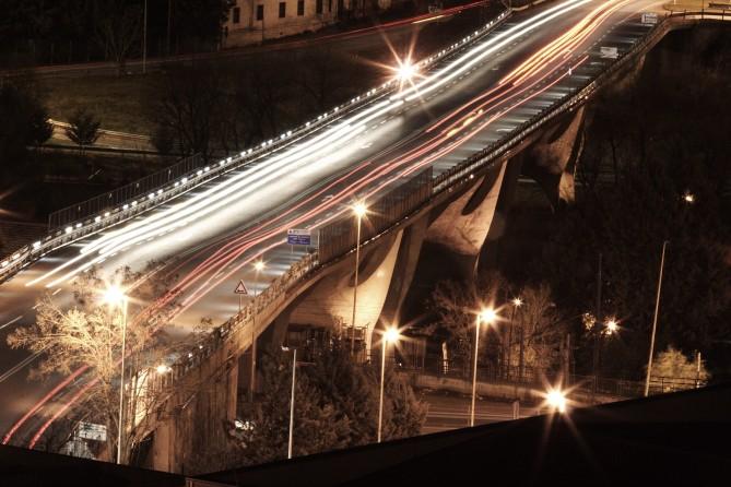 Ponte-Musmeci-notte