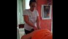 Massaggio-Cervicale-2-web