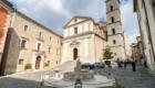 Cattedrale-di-Potenza-san-gerardo