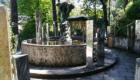 Villa-del-prefetto-fontana