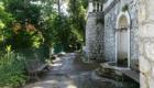 Villa-del-prefetto-potenza-fontana-g