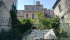 Villa-del-prefetto-potenza-palazzo-storico