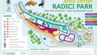 radici-park-mappa