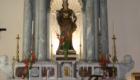 Chiesa-Santa-Lucia-interno-potenza