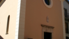 Chiesa-di-Santa-Lucia-potenza