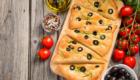 focaccia-spicchi-olive