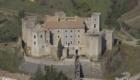 Castello Melfi