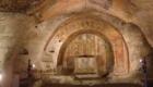 Chiesa-santa-margherita-melfi