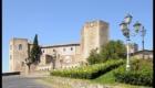 Ingresso-castello-melfi