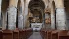 Interno-cattedrale-melfi