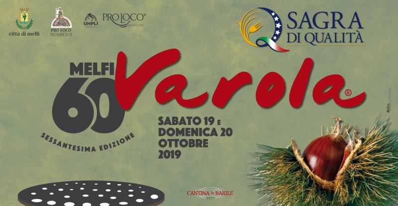 sagra_varola_melfi-basilicata
