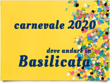 carnevale-2020--dove-andare-in-Basilicata