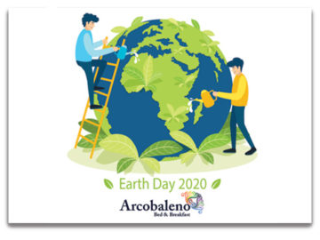 Earth-day-2020-beb-arcobaleno
