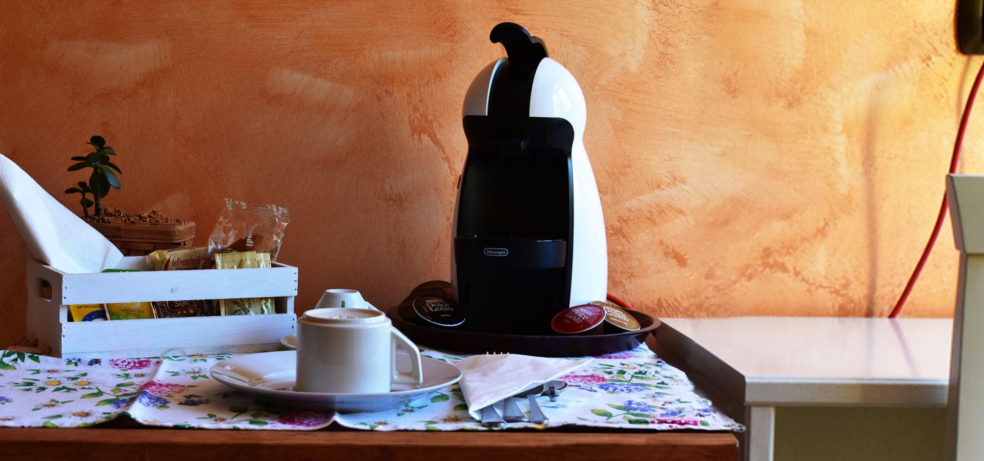 Breakfast-camera-singola