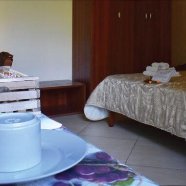 Camera-matrimoniale-sanificata