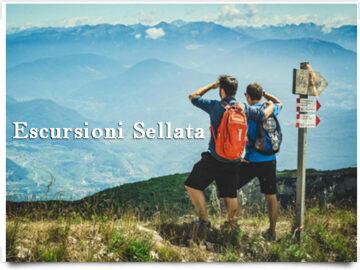 Escursioni-Sellata