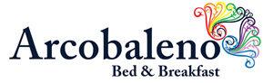 Logo-CTA-B&B--Arcobaleno