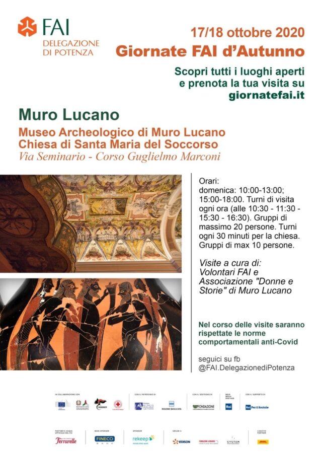Giornate-FAI-d'autunno-2020-Muro-Lucano