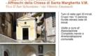 Giornate-fai-d'autunno-2020-Castelluccio