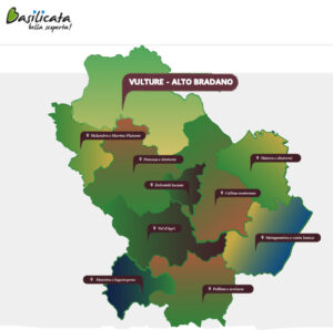 Mappa-basilicata-turistica